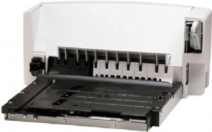Duplex Unit for LaserJet 4200, 4300, 4250 & 4350 series Q2439B